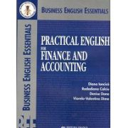 Practical English for Finance and Accounting