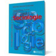 Sociologie. Manual pentru clasa a XI -a