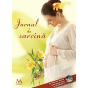 Jurnal de sarcina- CD-ROM INCLUS