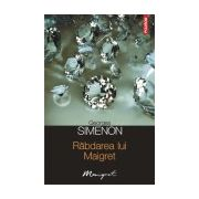 Rabdarea lui Maigret