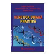 Genetica umana practica