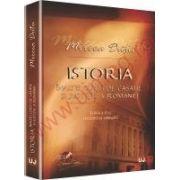 Istoria Inaltei Curti de Casatie si Justitie a Romaniei
