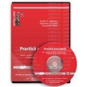 Practica avocatiala - CD. Cereri, aparari, cai de atac, concluzii scrise, consultatii, reguli si proceduri interne