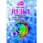 REIKI - Tehnici de initiere in Reiki tibetan