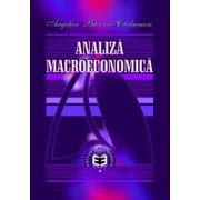 Analiza macroeconomica