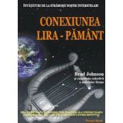 Conexiunea Lira-Pământ. Invataturi de la stramosii nostri interstelari