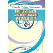 Confluente micro si macroeconomice in contabilitate