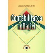 Contabilitatea inflatiei