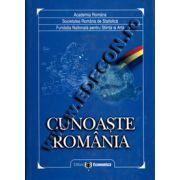 Cunoaste Romania