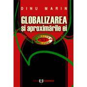 Globalizarea si aproximarile ei