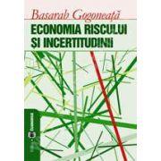 Economia riscului si incertitudinii