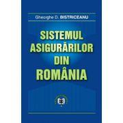 Sistemul asigurarilor din Romania