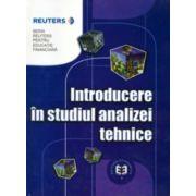 Introducere in studiul analizei tehnice