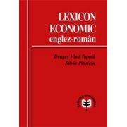 Lexicon economic englez-roman