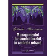 Managementul turismului durabil in centrele urbane