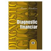 Diagnostic financiar Vol. II