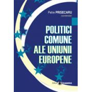 Politici comune ale Uniunii Europene