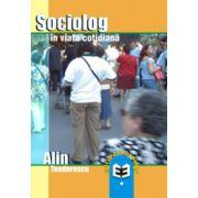 Sociolog în viaţa cotidiană