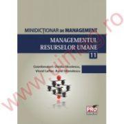 Managementul resurselor umane ( 11)