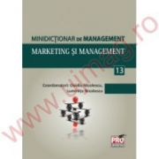 Marketing si management ( 13)