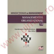 Managementul organizational (14)