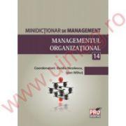 Managementul organizational (14)
