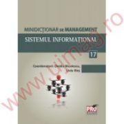 Sistemul informational ( 17)