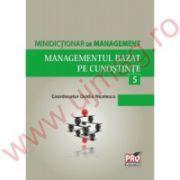 Managementul bazat pe cunostinte ( 5)