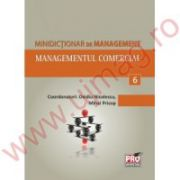 Managementul comercial (6)