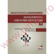 Managementul cercetarii-dezvoltarii (9)