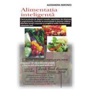 Alimentatia Inteligenta