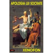Apologia lui Socrate