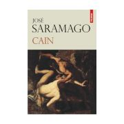 Cain Editie Cartonata