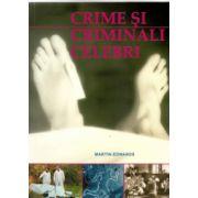 Crime si criminali celebri