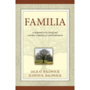 Familia - o perspectiva crestina asupra caminului contemporan