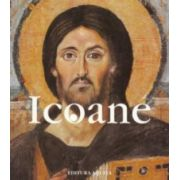 Icoane