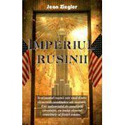 Imperiul Rusinii