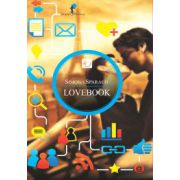 LOVEBOOK