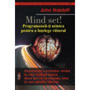 Mind Set !