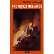 Profetiile Mesianice