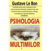 Psihologia Multimilor
