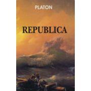Republica- Platon