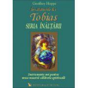 Tobias (vol.2) Seria Inaltarii