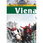 Viena - Ghid turistic