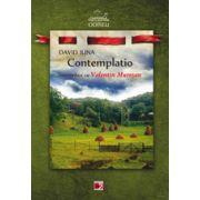 CONTEMPLATIO. CONVORBIRI CU VALENTIN MURESAN