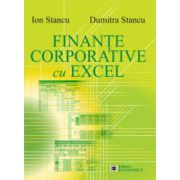 Finanţe corporative cu Excel