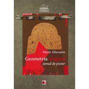 GEOMETRIA MAGMEI. JURNAL DE PICTOR
