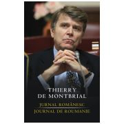 Jurnal Romanesc- Jurnal de Roumanie