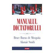 Manualul dictatorului