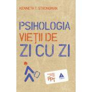 Psihologia vieţii de zi cu zi